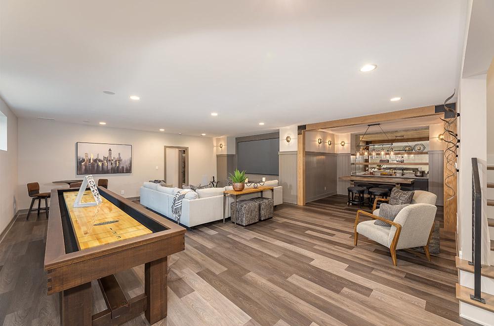 Gradison Design Build Home-A-Rama 2019 Pemberton, Zionsville