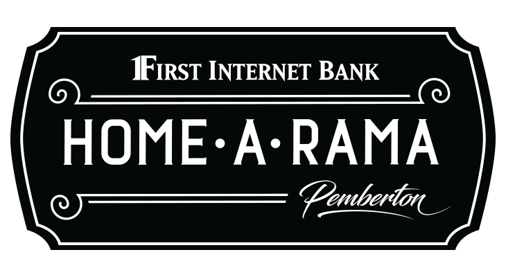 Home-A-Rama 2019