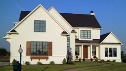 Custom Home Builder Westfiled
