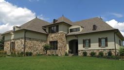 Custom Home Builder Noblesville, Indiana