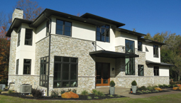 Custom Home Builder Indianapolis, Indiana