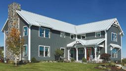 Custom Home Builder Carmel, Indiana